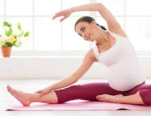 5 hábitos na gravidez que podem impactar a saúde do bebê