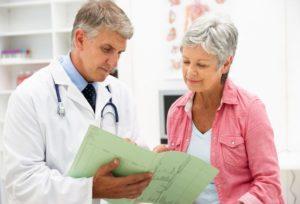 Quais doenças são mais frequentes na menopausa?