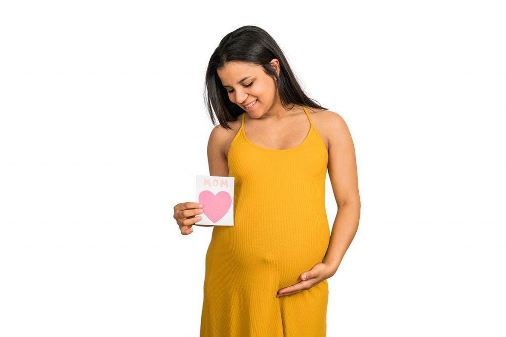 Como fica a fertilidade após o tratamento de câncer?