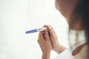 Fertilidade: quais as chances de engravidar em cada idade?